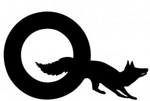 Logo Cliquot