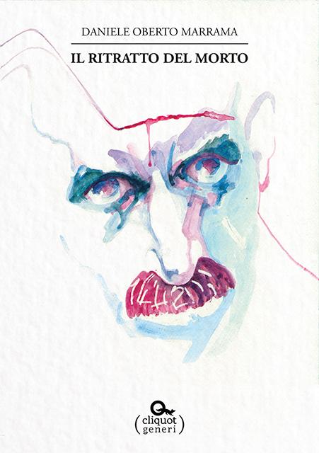 Marrama - Il ritratto del morto